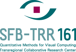 sfbtrr161_logo_prversion_upright_en